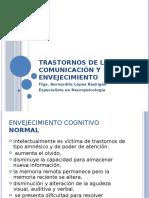 TCC Demencias