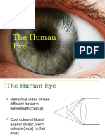 the_human_eye_day_18.ppt