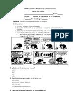 Prueba Diagnóstica.docx