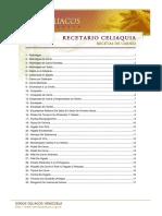 recetas_de_carnes.pdf