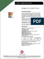 03EsmalteSintetico.pdf