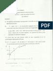 Corrigé de Macro économie s2 - DR. Akhsas Omar