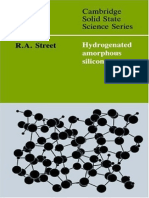 Hydrogenated_Amorphous_Silicon__Cambridge_Solid_State_Science_Series_.pdf