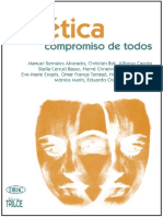 Bioetica Compromiso de Todos.pdf