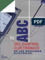 El-ABC-del-control-electronico-de-las-maquinas-electricas-Escrito-por-Gilberto-Enriquez-Harper.pdf