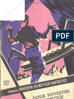 CPSF_087