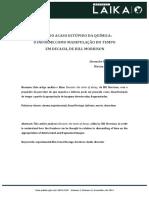 ALÉM-DO-ACASO-ESTÚPIDO-DA-QUÍMICA.pdf