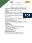 proecto 16.pdf