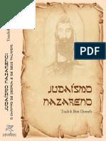judaísmo nazareno.pdf