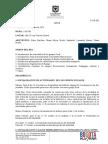 Acta R. de Equipo 7 Octubre