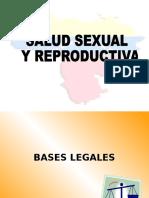 Leyes Sexualidad Jornada Nº 01