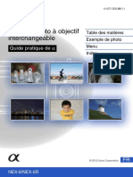guide pratique nex 6.pdf