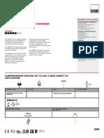 Dse9472 Data Sheet
