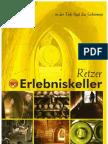 erlebniskeller_pdf009