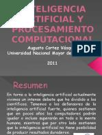 INTELIGENCIA-ARTIFICIAL-Y-PROCESAMIENTO-COMPUTACIONAL (1).pptx