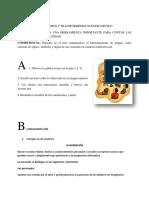 Planeacion Grado Septimo Castellano Guia 2