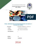 laboratorio-nº-1.docx