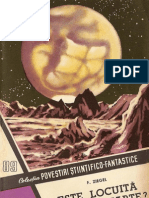 CPSF_089