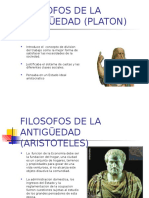 DOCTRINAS ECONOMICAS.ppt