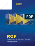DO-MRS-0005 - ROF.doc