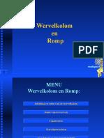 wkromp(1)