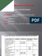 ALMEIDA-A-T1.pptx