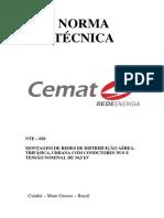 NTE-026-Montagem-Rede-de-Distribuição-Aérea-Urbana-14ªedição.pdf