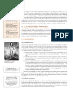 Historia Universal Delgado de Cantú 3a Ed.