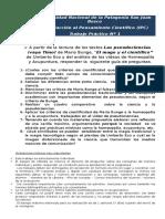 2015-pensamiento-cientifico-TP-Nº1-y-Nº2 (1).docx