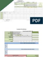 Planeacion_didactica 2014