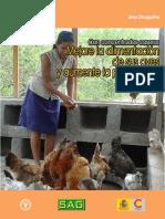 Alimento artesanal para aves.pdf