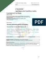 Dialnet-SinusitisEsfenoidalErosivaAsintomatica-4695830