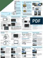 02_CPQ-S103.pdf