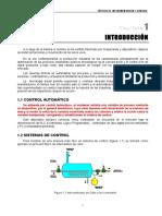 CAP. 1 INTRODUCCION AL CONTROL AUTOMATICO DE PROCESOS.doc