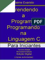 166474826-Programacao-Em-Linguagem-C.pdf