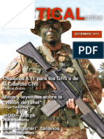 Vision de Tunel Revista Articulo.pdf