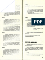 adfvgadf.pdf