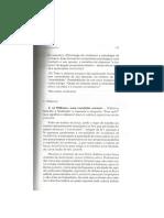 Fragmentos Pg 139-140