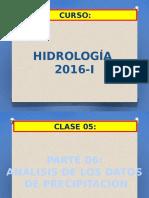 CLASE 05-VI