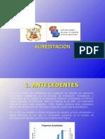 Actividad 2-Modelo de Acreditación.ppt