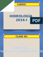 Clase 05 III