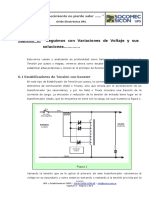 tipos estabilizadores de tension.pdf