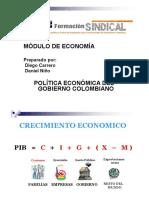 3_PolíticaTALLER DE POLITICA ECONOMICA [Sólo lectura].pptx