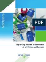 3 Ph Routine Maintenance Guide En
