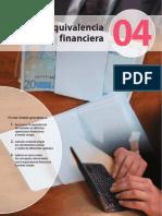 vencimiento medio.pdf