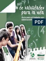 7. GAP - Habilidades para la Vida.pdf