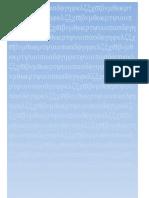 Estudio de caso sobre la clase y calidad del empleo ofertado en la Zona Franca de Fontibón