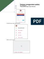 panduan+menggunakan+padlet.pdf
