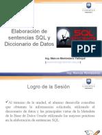 Sentencias DML.ppt