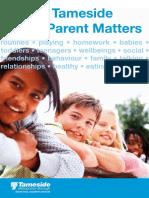 69133 Parenting Courses